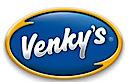 Venky's's Company logo