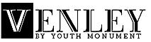 Venley's Company logo