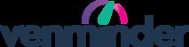 Venminder's Company logo