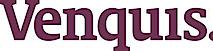 Venquis's Company logo