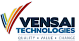 Vensai Technologies India Pvt.,Ltd.'s Company logo
