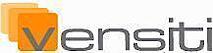Vensiti's Company logo