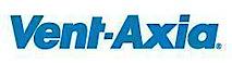 Vent-Axia's Company logo