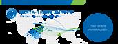 Venta - Trans Europe S.r.o's Company logo