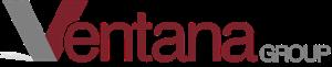 The Ventana Group's Company logo