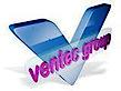 Ventec Group's Company logo
