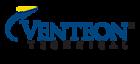 Venteon Technical's Company logo