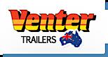 Venter Trailers Australia's Company logo