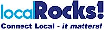 Localrocks's Company logo