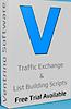 Ventrino Software's Company logo