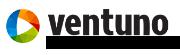 Ventuno's Company logo