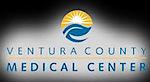 Ventura County Health Care Agency's Company logo
