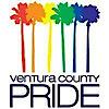 Ventura County Pride's Company logo