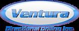 Ventura Directional Drilling's Company logo