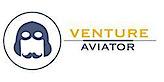 Venture Aviator's Company logo