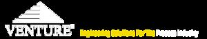 Venturegas's Company logo