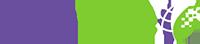 Venture Garden Group's Company logo