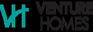 Venture Homes's Company logo