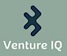 Venture IQ's Company logo