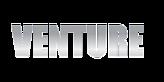 Venture Limousine's Company logo