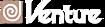 Venture San Diego's company profile