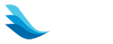 Venture Solutions's Company logo