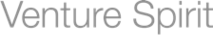 Venture Spirit's Company logo