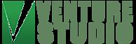 Venture Studio's Company logo