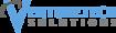 Mallory Alexander's Competitor - Venture Tech Solutions logo