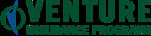 Venture Programs's Company logo