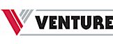 Venture Corporation Limited's Company logo