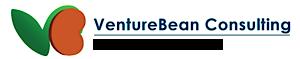 VentureBean's Company logo