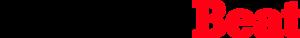 VentureBeat's Company logo