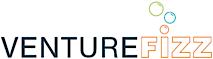 VentureFizz's Company logo