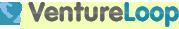 VentureLoop's Company logo