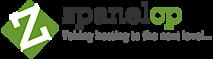 Venturenet's Company logo