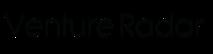 VentureRadar's Company logo