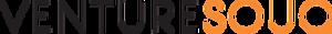 VentureSouq's Company logo