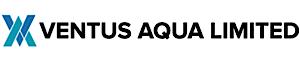 Ventus Aqua's Company logo