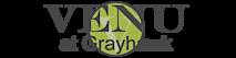 Venu At Grayhawk's Company logo
