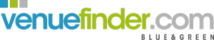 Venue Finder's Company logo