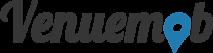 Venuemob's Company logo