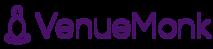 VenueMonk's Company logo