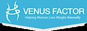 Venus Factor's Company logo