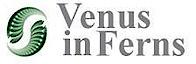 Venusinferns, Co, UK's Company logo