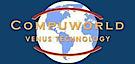 Venus Technologies & Compuworld's Company logo