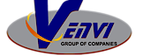 Venvi Group Of Companies's Company logo