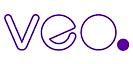 Veo's Company logo