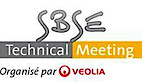 SBSE's Company logo