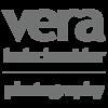 Vera Holschneider's Company logo